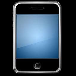 Iphoneアイコン Iphoneあいこん Ico Png Icns 無料のアイコンをダウンロード