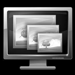 解像度の不活発なアイコン かいぞうどのふかっぱつなあいこん Ico Png Icns 無料のアイコンをダウンロード