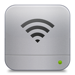 Wifiアイコン Wifiあいこん Ico Png Icns 無料のアイコンをダウンロード
