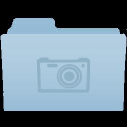 フォルダのカメラのアイコン ふぉるだのかめらのあいこん Ico Png Icns 無料のアイコンをダウンロード