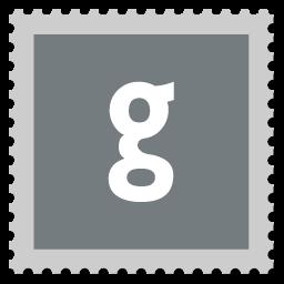 Githubのアイコン Githubのあいこん Ico Png Icns 無料のアイコンをダウンロード