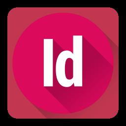 Indesignアイコン Indesignあいこん Ico Png Icns 無料のアイコンをダウンロード