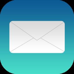 メールのアイコン め るのあいこん Ico Png Icns 無料のアイコンをダウンロード