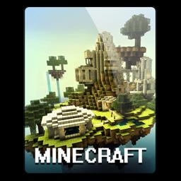 Game Pack 1 無料のアイコンをダウンロード