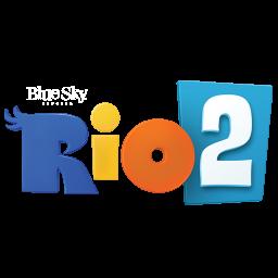 Rio2ロゴのアイコン Rio 2ろごのあいこん Ico Png Icns 無料のアイコンをダウンロード
