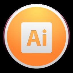 アドビ イラストレーターのアイコン あどび いらすとれ た のあいこん Ico Png Icns 無料のアイコンをダウンロード