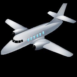 飛行機のアイコン ひこうきのあいこん Ico Png Icns 無料のアイコンをダウンロード