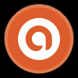 Avast Icons 無料のアイコンをダウンロード