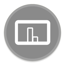 本のアイコン ほんのあいこん Ico Png Icns 無料のアイコンをダウンロード
