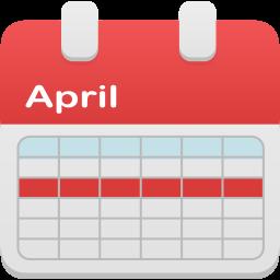 週カレンダーアイコンを選択 しゅうかれんだ あいこんをせんたく Ico Png Icns 無料のアイコンをダウンロード
