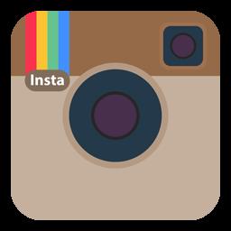 Instagramのアイコン Instagramのあいこん Ico Png Icns 無料のアイコンをダウンロード