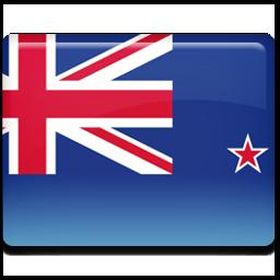 ニュージーランド旗アイコン にゅ じ らんどはたあいこん Ico Png Icns 無料のアイコンをダウンロード