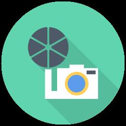 古いカメラアイコン ふるいかめらあいこん Ico Png Icns 無料のアイコンをダウンロード
