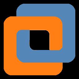 Vmwareのアイコン Vmwareのあいこん Ico Png Icns 無料のアイコンをダウンロード