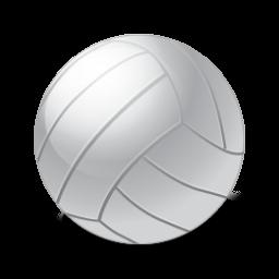 Volleyボールのアイコン 無料のアイコンをダウンロード
