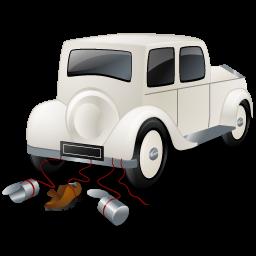 結婚式の車のバック アイコン けっこんしきのくるまのばっく あいこん Ico Png Icns 無料のアイコンをダウンロード
