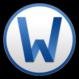 ベストコレクション Word アイコン フリー 無料のアイコンライブラリ