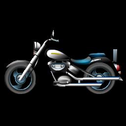 クルーズバイクアイコン くる ずばいくあいこん Ico Png Icns 無料のアイコンをダウンロード