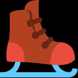 アイススケートのアイコン あいすすけ とのあいこん Ico Png Icns 無料のアイコンをダウンロード