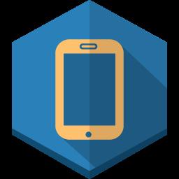 Iphoneのアイコン 無料のアイコンをダウンロード