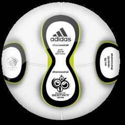 50 サッカー ボール アイコン 無料素材アイコン