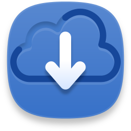 ソフトウェアのダウンロードアイコン そふとうぇあのだうんろ どあいこん Ico Png Icns 無料のアイコンをダウンロード