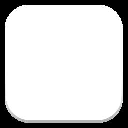 アプリは アプリを引き出しアイコン あぷりは あぷりをひきだしあいこん Ico Png Icns 無料のアイコンをダウンロード