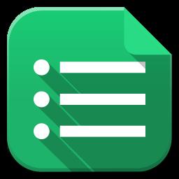 Googleの駆動形式のアプリのアイコン Googleのくどうけいしきのあぷりのあいこん Ico Png Icns 無料のアイコンをダウンロード