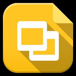 Googleアプリケーション駆動スライドアイコン Googleあぷりけ しょんくどうすらいどあいこん Ico Png Icns 無料のアイコン をダウンロード