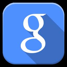 アプリのgoogle検索アイコン あぷりのgoogleけんさくあいこん Ico Png Icns 無料のアイコンをダウンロード