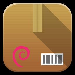 Apps Icons 無料のアイコンをダウンロード Part 9