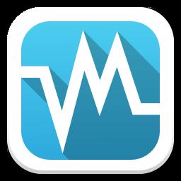 このアプリのアイコン このあぷりのあいこん Ico Png Icns 無料のアイコンをダウンロード