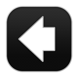 アローバック3アイコン あろ ばっく3あいこん Ico Png Icns 無料のアイコンをダウンロード