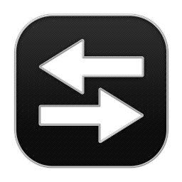 矢印のアイコン やじるしのあいこん Ico Png Icns 無料のアイコンをダウンロード
