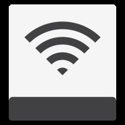 ドライブ空港白いアイコン どらいぶくうこうしろいあいこん Ico Png Icns 無料のアイコンをダウンロード