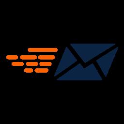 電子メール マーケティング アイコン でんしめ る ま けてぃんぐ あいこん Ico Png Icns 無料のアイコンをダウンロード