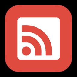 Metroui Googleリーダーアイコン Metroui Googleり だ あいこん Ico Png Icns 無料のアイコンをダウンロード
