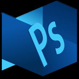 Photoshopの拡張2アイコン Photoshopのかくちょう2あいこん Ico Png Icns 無料のアイコンをダウンロード