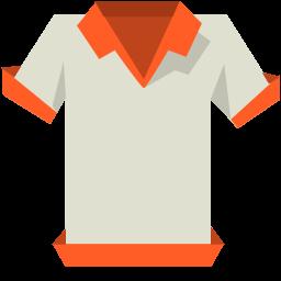 Tシャツのアイコン Tしゃつのあいこん Ico Png Icns 無料のアイコンをダウンロード