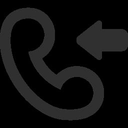 電話着信アイコン でんわちゃくしんあいこん Ico Png Icns 無料のアイコンをダウンロード
