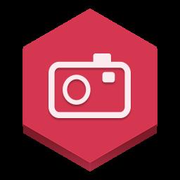 カメラのアイコン かめらのあいこん Ico Png Icns 無料のアイコンをダウンロード
