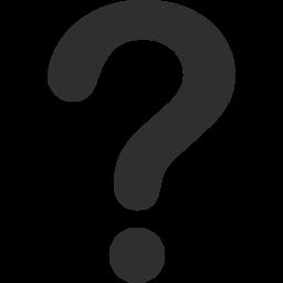 よくある質問のアイコン よくあるしつもんのあいこん Ico Png Icns 無料のアイコンをダウンロード