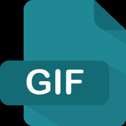 Gifアイコン Gifあいこん Ico Png Icns 無料のアイコンをダウンロード