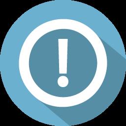 情報アイコン じょうほうあいこん Ico Png Icns 無料のアイコンをダウンロード