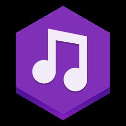 音楽アイコン 無料のアイコンをダウンロード Part 7