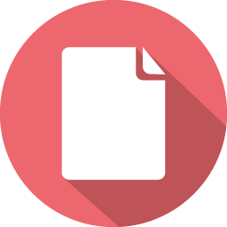 ノートのアイコン の とのあいこん Ico Png Icns 無料のアイコンをダウンロード