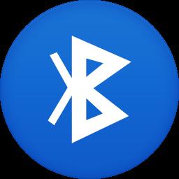 最も選択された Bluetooth アイコン 無料のアイコンライブラリ