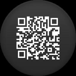 Qrコードのアイコン Qrこ どのあいこん Ico Png Icns 無料のアイコンをダウンロード