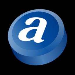 Avastアンチウイルス Avastあんちういるす Ico Png Icns 無料のアイコンをダウンロード
