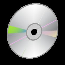 Cdのアイコン Cdのあいこん Ico Png Icns 無料のアイコンをダウンロード